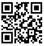 Emergency Medical Alert System QR codes